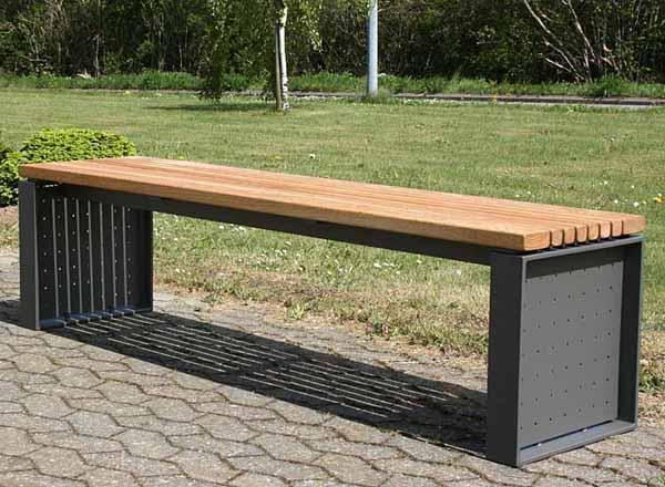 produkte inventarrum produkt bersicht nach serien. Black Bedroom Furniture Sets. Home Design Ideas